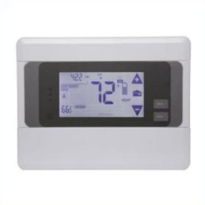 Radio Thermostat CT100 Z-Wave Thermostat Thumbnail