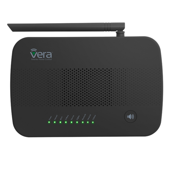 Verasecure Z Wave Plus Advanced Smart Home Security