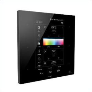 Zipato ZipaTile Z-Wave Plus Home Automation Controller ZT.ZWUS thumbnail