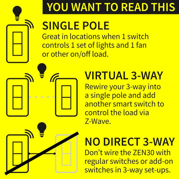 4-Wire Dual Ceiling Fan Dimmer Switch Wiring Diagram from cdn.shopify.com
