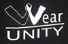 Wear Unity Clothing