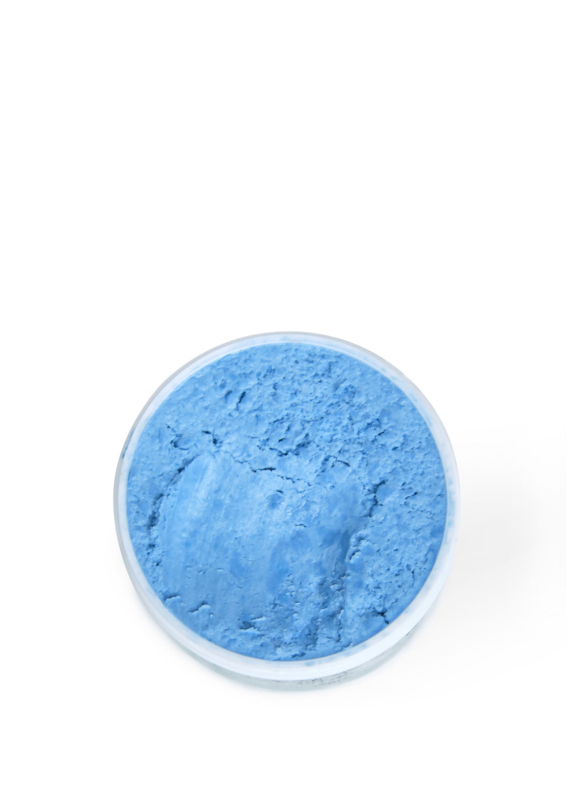 Acne Blue Face Soap