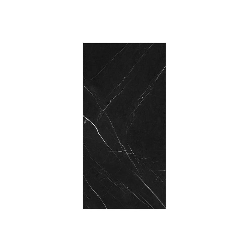 CARR BLACK MARBLE NATURAL 60*120