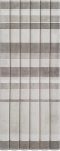 HUDSON GREY DECOR 25x60