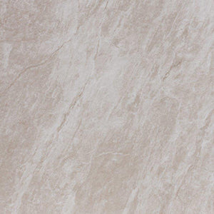 CARR MILANO (NATURAL) BEIGE 60 X 60 1,44 M²/PQ