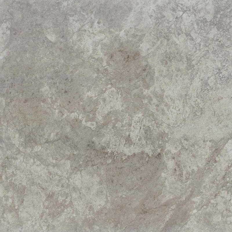 CARR ALABASTER FULL LAPPATO GREY 60*60 1