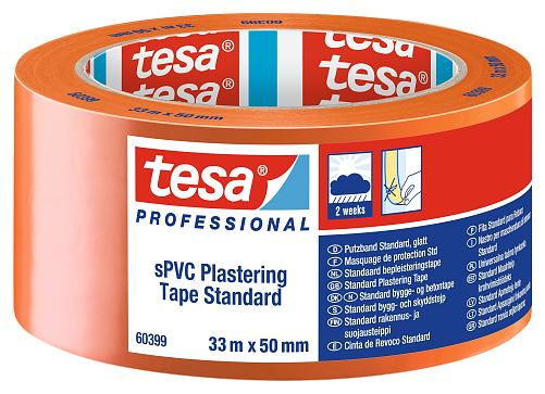 60400 - TESA« SPECIALLY FORMULATED PLAST
