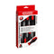 TOURNEVIS EN SET TORX 6 PCS