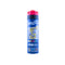 X9M PAINT MARKER - 500 ML - FLUO ROUGE