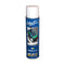 TRAFFIC MARKER - 600 ML - BLANC