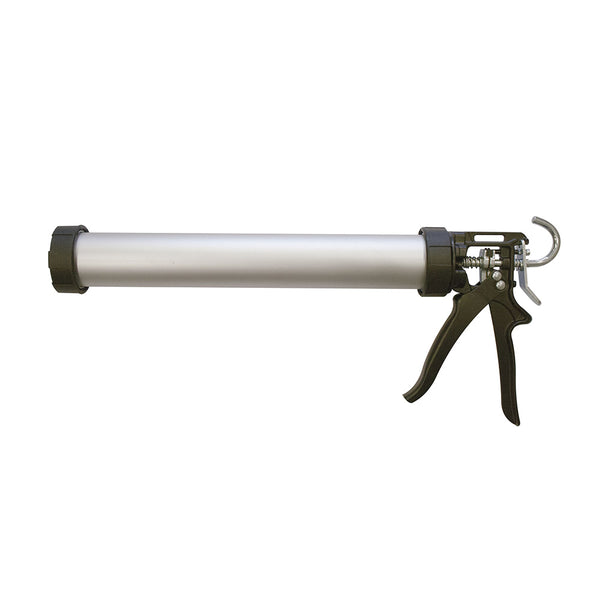 PISTOLET 600 ML - ULTRA-PRESS