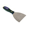 SPATULE A JOINTOYER 100 MM DURA-HAMMERGRIP - INOX