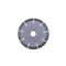 DISQUE DIAMANTE UNIVERSAL - 125 X 22,2 M - BASIC CONSTRUCTION