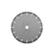DISQUE DIAMANTE UNIVERSAL - 230 X 22,2 M- BASIC CONSTRUCTION