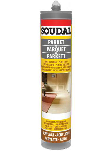 300ML PARQUET DARK GREY