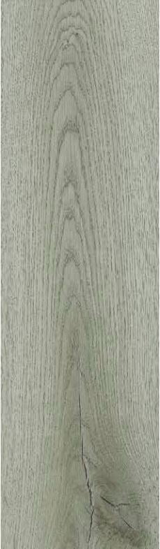 PARQUET X-TREME FRENCH WHITE 12 X 188 X 1845 MM 1.37 M²/PQ