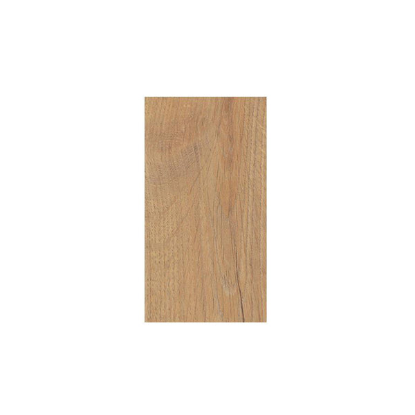 PARQUET LAMINAT LIVERPOOL OAK 8 MM 2,22 M²/PQ