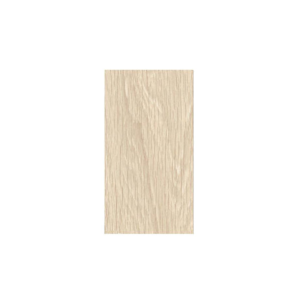 PARQUET LAMINAT LONDON OAK 8 MM 2,22 M²/PQ
