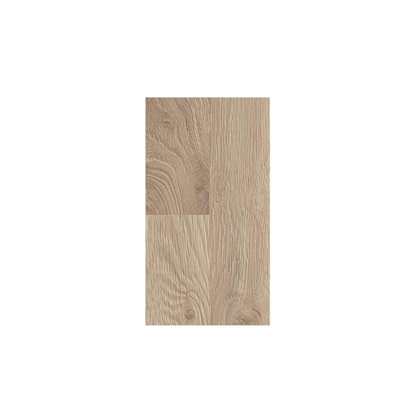 PARQUET LAMINAT YORK OAK 8 MM 2,22 M²/PQ