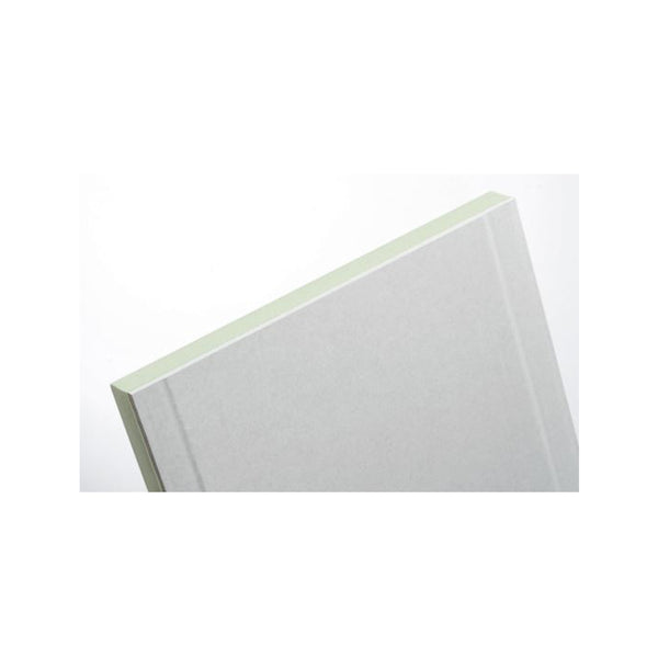 PLAQUE ISOLATION PUR 2600 X 600 X 13+40 (44)