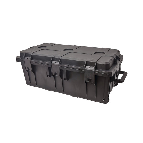 TOOD SPACE LINE - TROLLEY 90 X 46 X 36 CM, PRO BOX  - 100 L