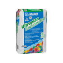 MAPEI EGALINE ULTRAPLAN RENOVATION 25 KG