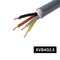 CABLE XVB4G2,5