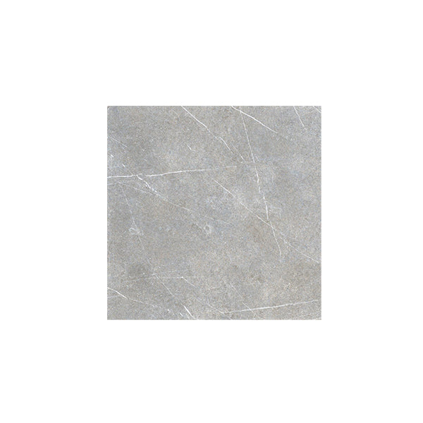 RESOLUTE GREY 60x60 19MM