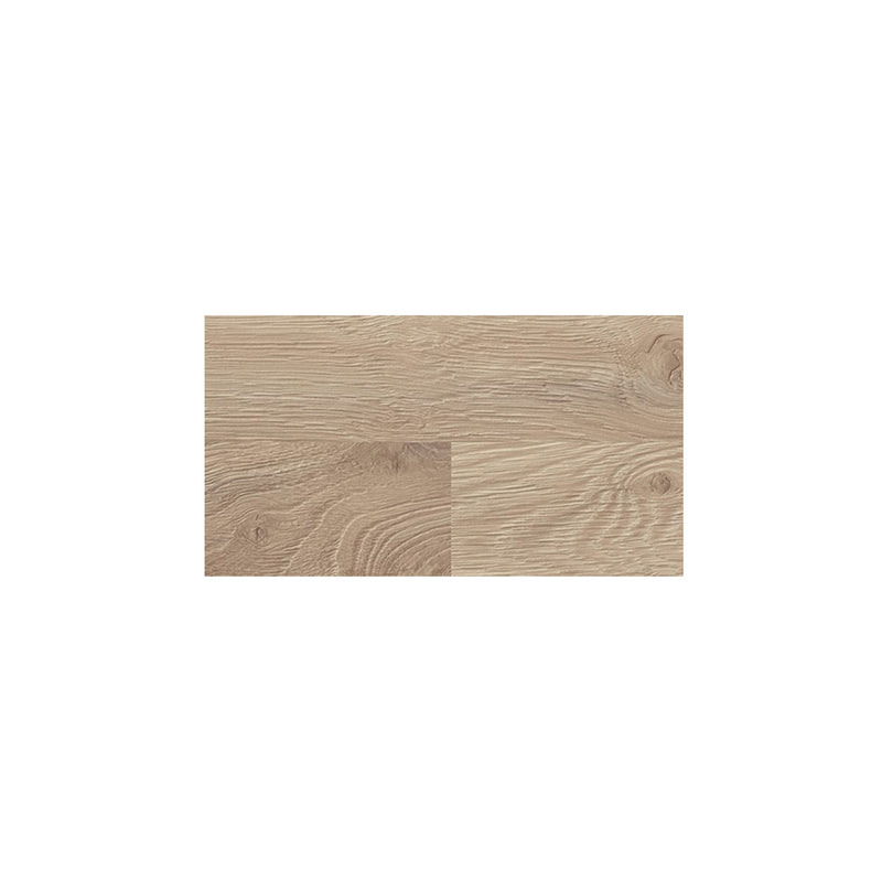 Laminat York oak