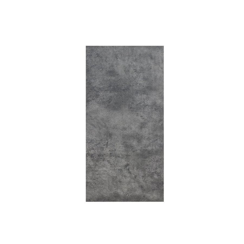 CARR CEMENT ANTHRACITE 60 X 120  (1.44M²/PQ)