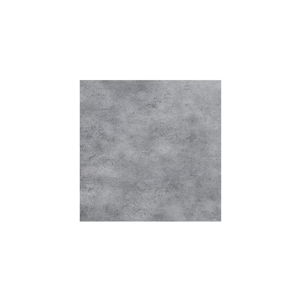 CARR CEMENT DARK GREY 60 X 60 1.44m²/PQ