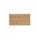 Laminat Liverpool oak