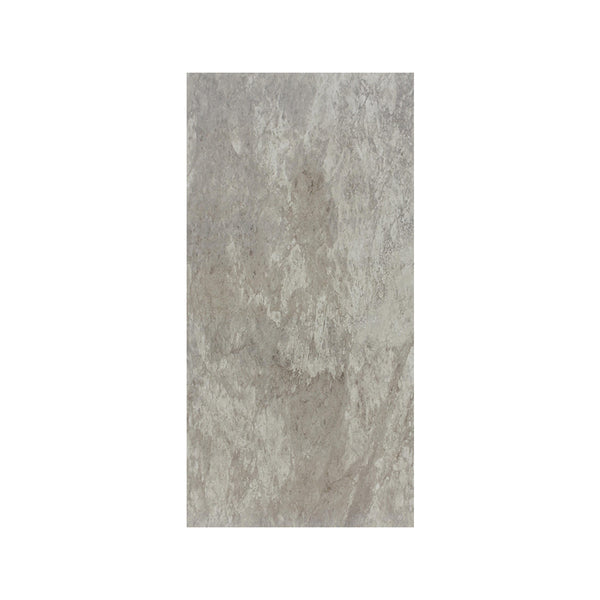 CARR ALABASTER FULL LAPPATO GREY 30 X 60 1.44 M²/PQ