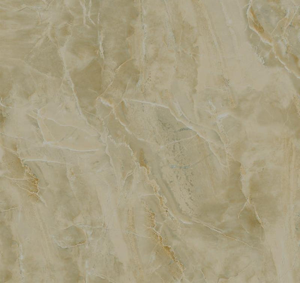 CARR PERGE (FULL LAPPATO) BEIGE 60 X 60 1.44 M²/PQ