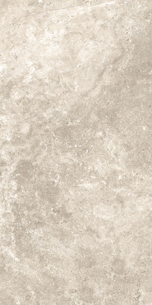 CARR BRUGGE TAUPE  30 X 60 1,44 M²/PQ