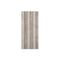 CARR HUDSON MOKA DECOR 25 X 60 1PC