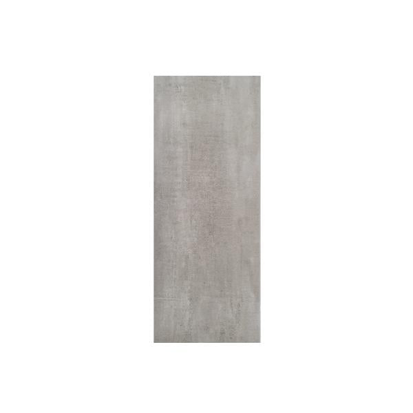 CARR MADISON ALMOND DECOR 25X60