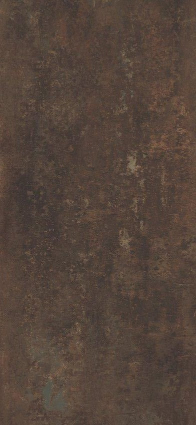 CARRELAGE HALDEN COPPER LAPADO 120X260 (3.12M³/PC)