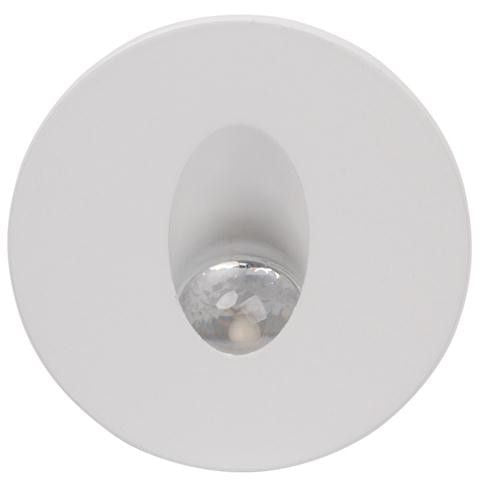 079-002-0003/YAKUT /1X3W WHITE  INGROUND