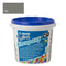MAPEI KERAPOXY CQ 113 GREY CEMENT  UNITS