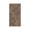 CARR ATLAS BROWN 25 X 50  WALL 1,38 M²/PQ