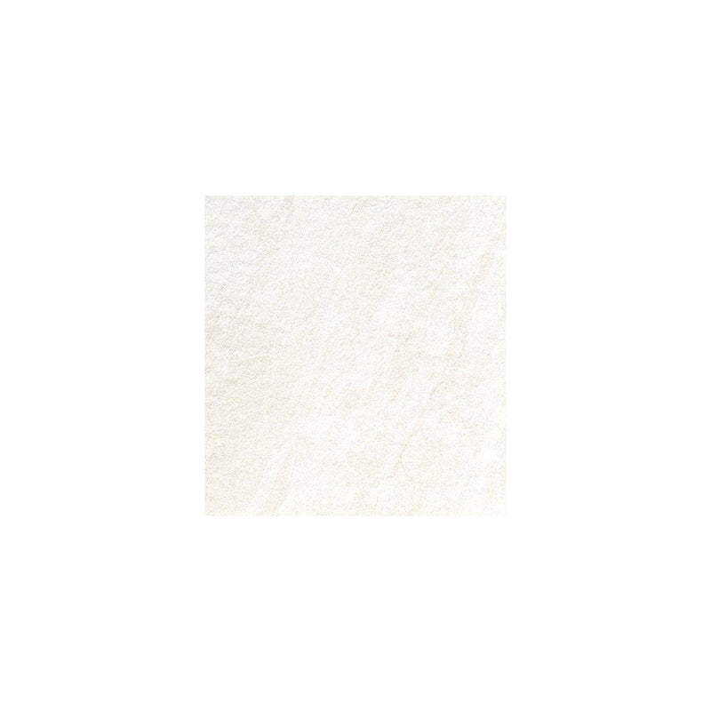 CARR MILANO (NATURAL) WHITE 60 X 60 1,44 M²/PQ