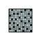 MCM MOSAIC CRYSTAL MP41 23 X 23 X 8 MM 1 PCS