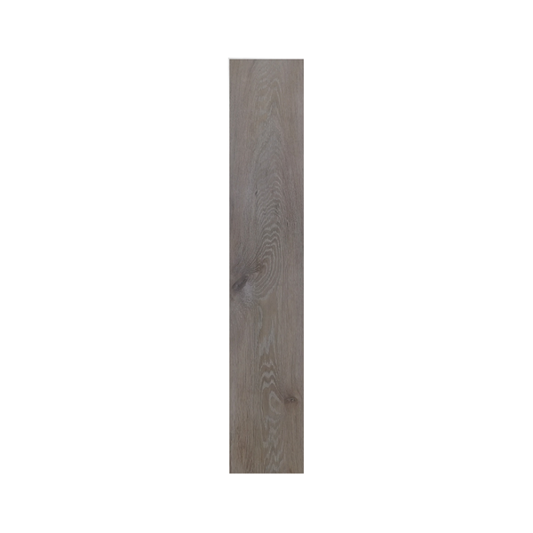PARQUET VINYL CHROMAWWOOD 1210 X 192 X 5 MM 1.86 M²/PQ