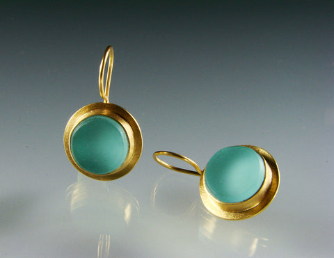 Classica Earrings