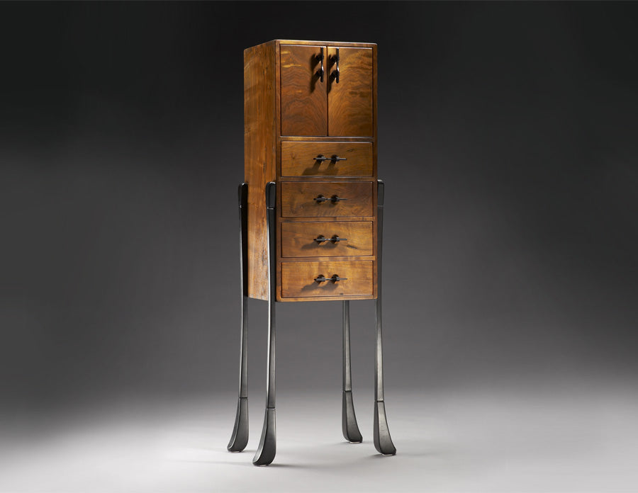Sterling Cabinet