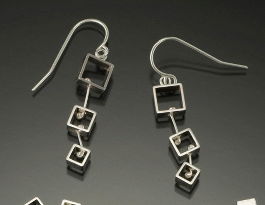 l earrings on designs minimal modern jewelry pinterest best about ideas jewellery