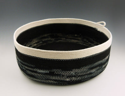 Large Rope Tray