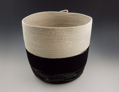 Small Rope Bucket