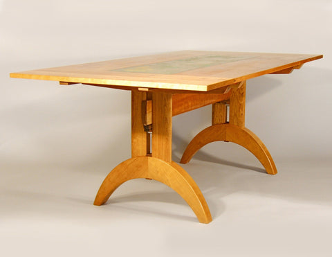 Hancock table
